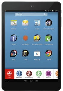 aarp-tablet-front-cropped